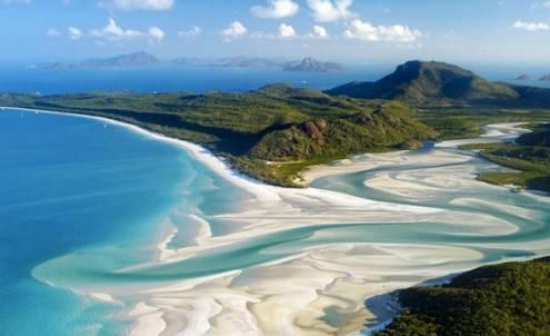 whitehaven-beach
