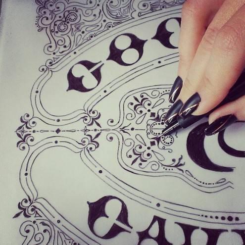 10-logo-sketches