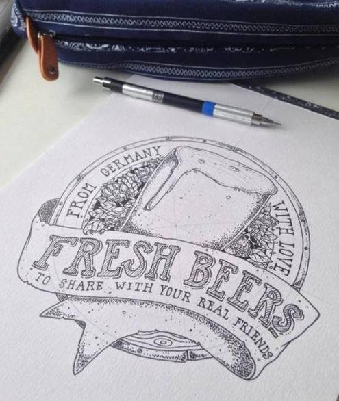 12-logo-sketches