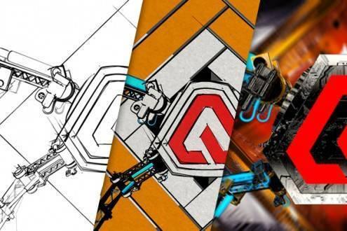 18-logo-sketches