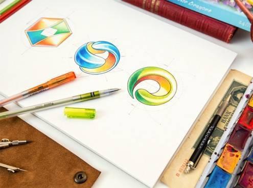 20-logo-sketches