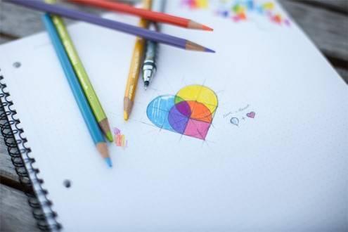 5-logo-sketches