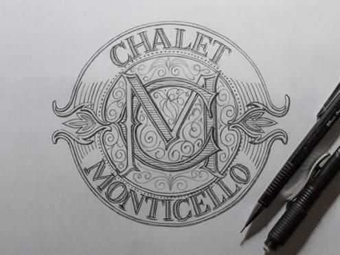 9-logo-sketches