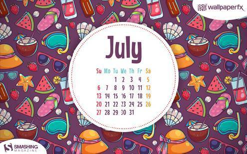 july-14-endless-summer-preview-opt