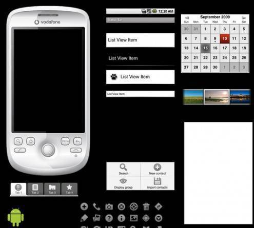 iphoneandroidmockup1