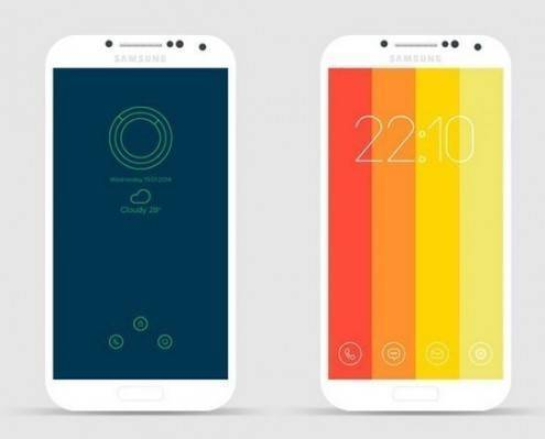 iphoneandroidmockup10