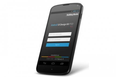 iphoneandroidmockup11