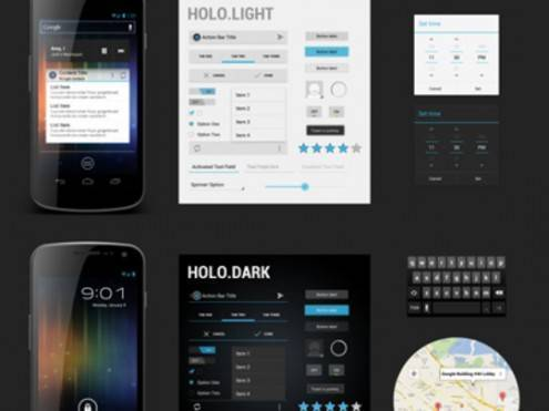 iphoneandroidmockup16
