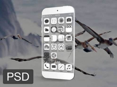 iphoneandroidmockup17