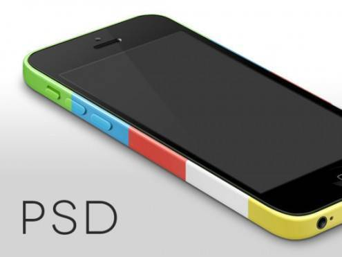 iphoneandroidmockup23
