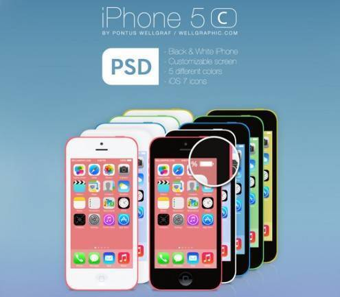 iphoneandroidmockup25