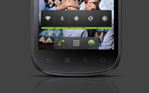 iphoneandroidmockup3