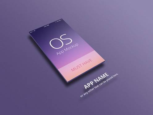 iphoneandroidmockup36