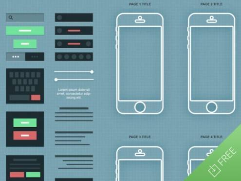 iphoneandroidmockup37