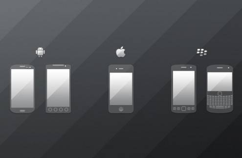 iphoneandroidmockup8