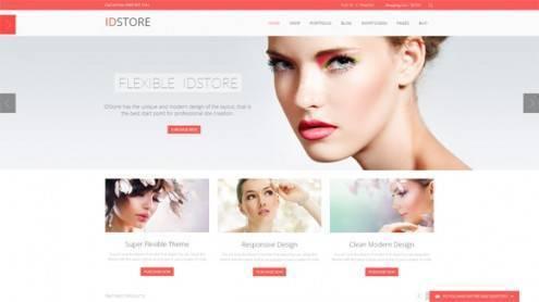 1-wordpress-ecommerce-themes