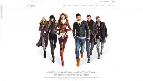 5-wordpress-ecommerce-themes