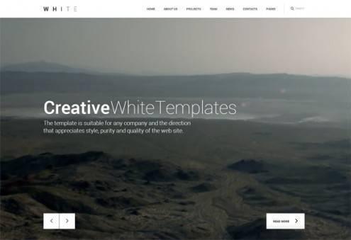 9-video-background-wordpress-themes