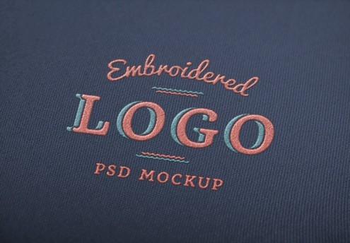 2.logo-mockup-psd1
