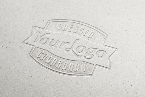 4.logo-mockup-psd1
