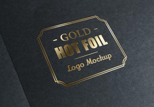 5.logo-mockup-psd