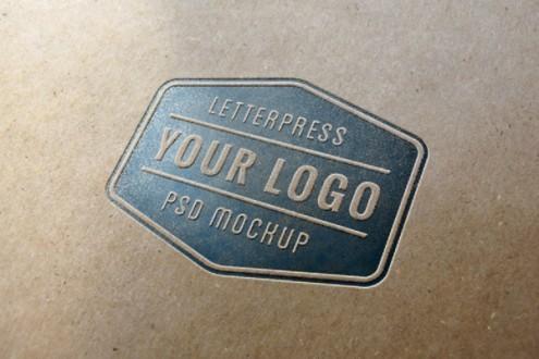 6.logo-mockup-psd