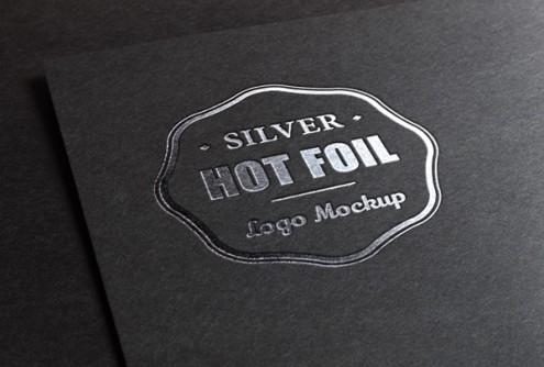 7.logo-mockup-psd1