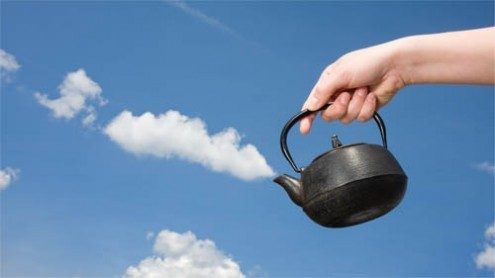a-cloud-of-tea1