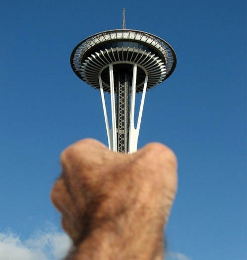 torch-for-seattle1