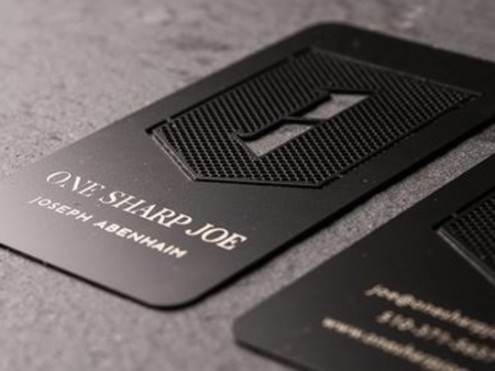 businesscards1