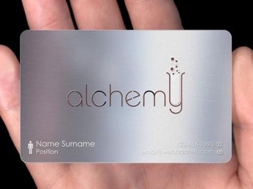 businesscards6