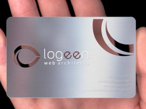 businesscards9