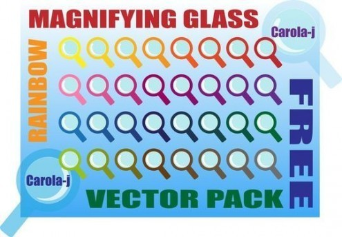 magnifyingglassicons4