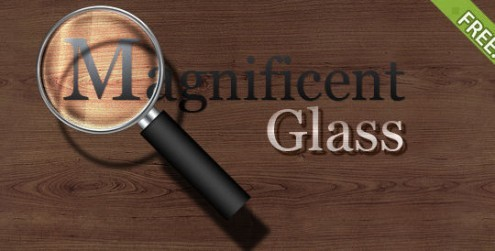magnifyingglassicons5