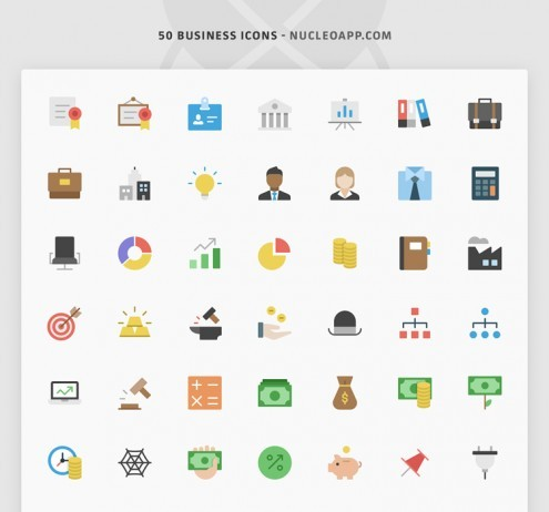 icondesigns4