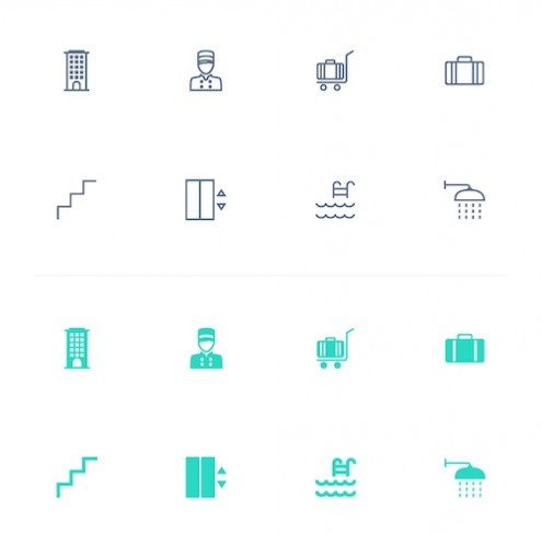 icondesigns6