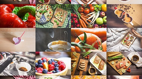 foodpicture-preview-495x274