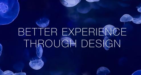 UI设计师急需掌握的平面设计基础