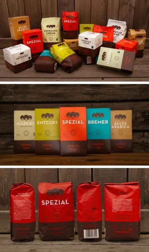 J.Hornig-Coffee-Branding