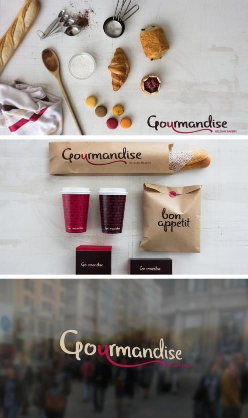 gorumadindsa