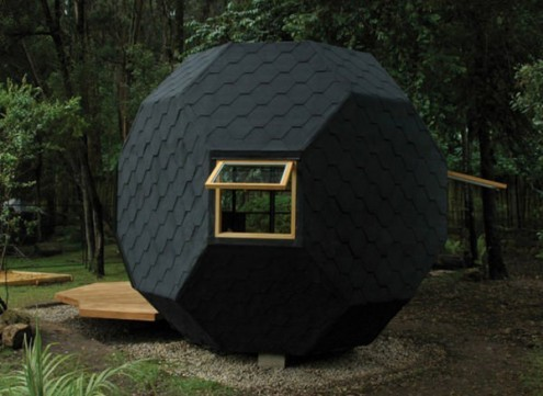 1-outstanding-houses-designs