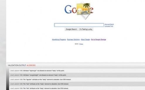 10-HTML-Validator