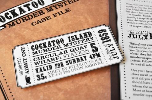 10-creative-tickets-designs