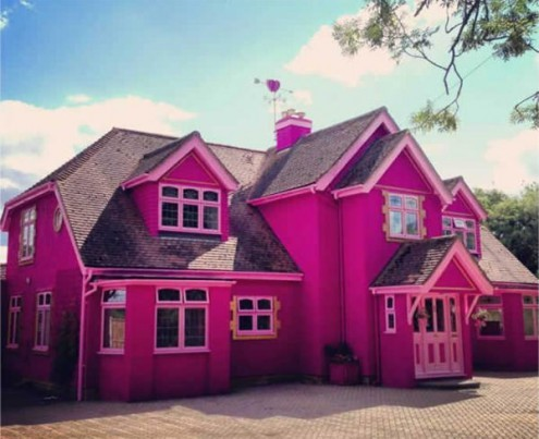 10-outstanding-houses-designs