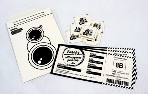 11-creative-tickets-designs