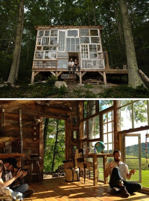 12-outstanding-houses-designs