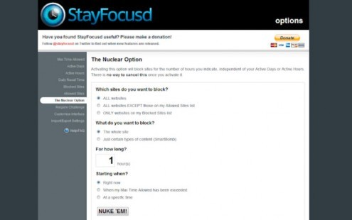 14-Stay-Focused