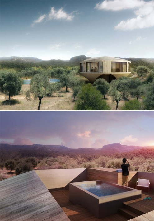14-outstanding-houses-designs
