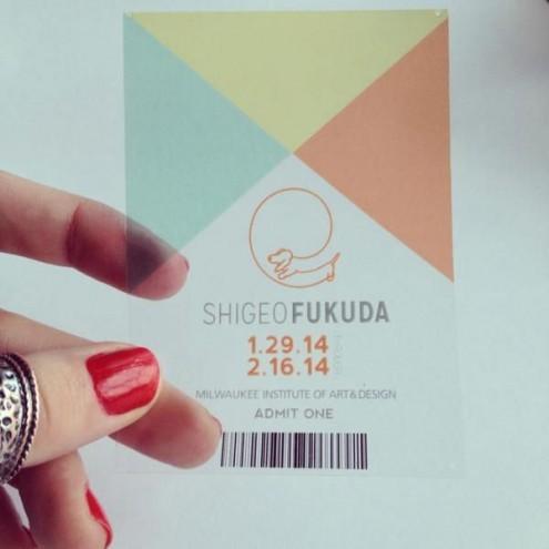 15-creative-tickets-designs