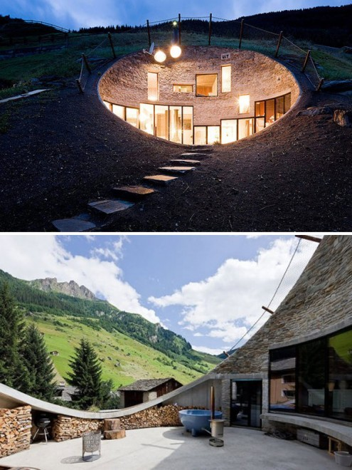 15-outstanding-houses-designs